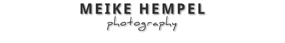MEIKE HEMPEL photography